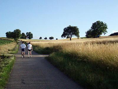 "80km à Karlsruhe (D), ""Fidelitas Nachtlauf"": 23-24/06/2012 Fidelitas-nachtlauf-10"