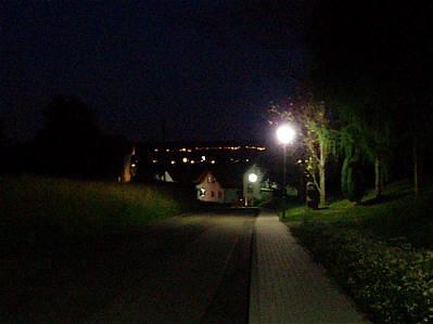 "80km à Karlsruhe (D), ""Fidelitas Nachtlauf"": 23-24/06/2012 Fidelitas-nachtlauf-16"