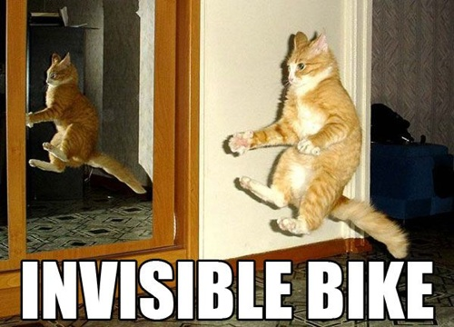Une rondelle de citron dans chaque œil - Page 10 Invisible-bike-20080517-191704