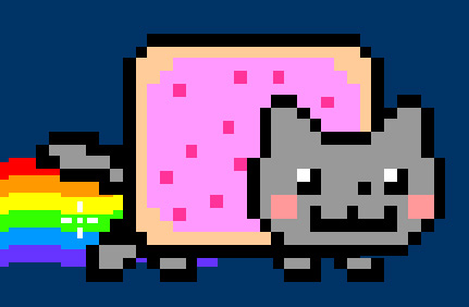 OMA XIX :yum: - Page 31 Nyan