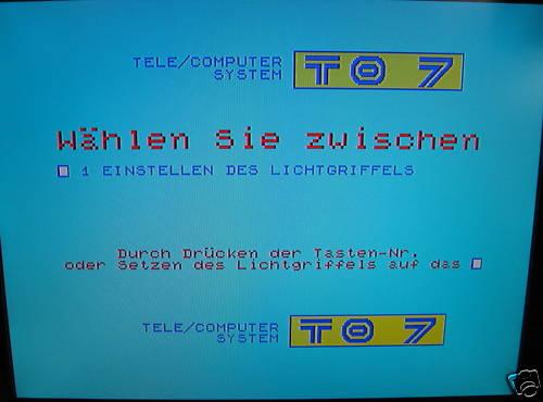* LA MICRO THOMSON * LE TOPIC OFFICIEL SPONSORISE PAR LAURENT FABIUS - Page 2 To7-allemand