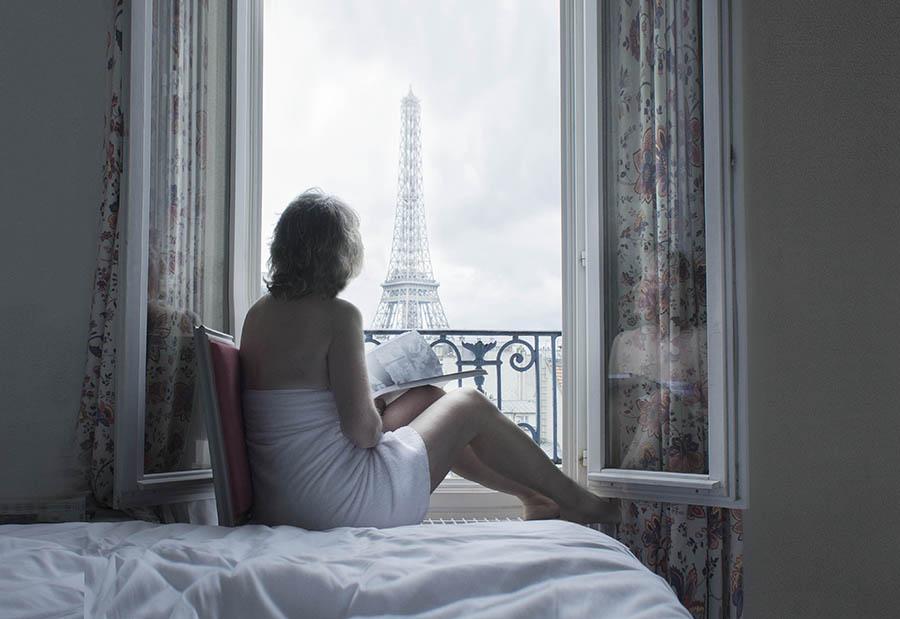 ------* SIEMPRE NOS QUEDARA PARIS *------ - Página 17 Siempre-quedara-paris1