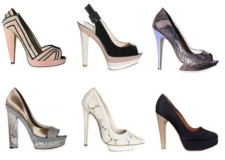 اسماء الملابس فى اللغة الاسبانية بالصور Zapatos-tacon-alto-y-plataforma