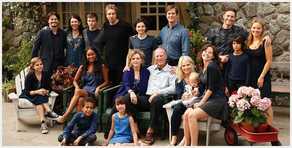 Parenthood (2010- ) Lg_slide_ph_family