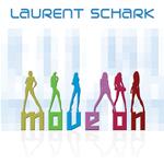 Laurent Schark - My Destination MOVE_ON_150x150_300dpi