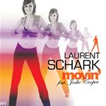 Laurent Schark - My Destination Movin150temp