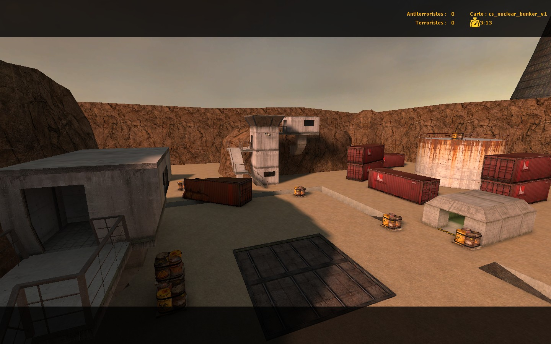 Cs_Nuclear_Bunker_V1 Cs_nuclear_bunker_v10001