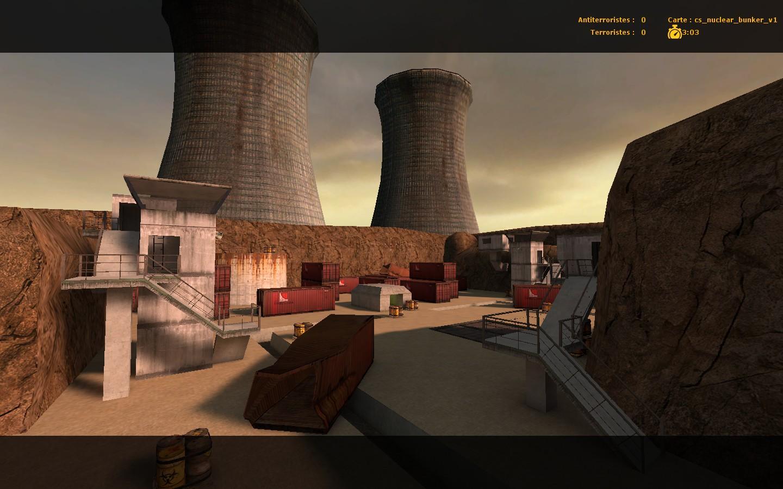 Cs_Nuclear_Bunker_V1 Cs_nuclear_bunker_v10004