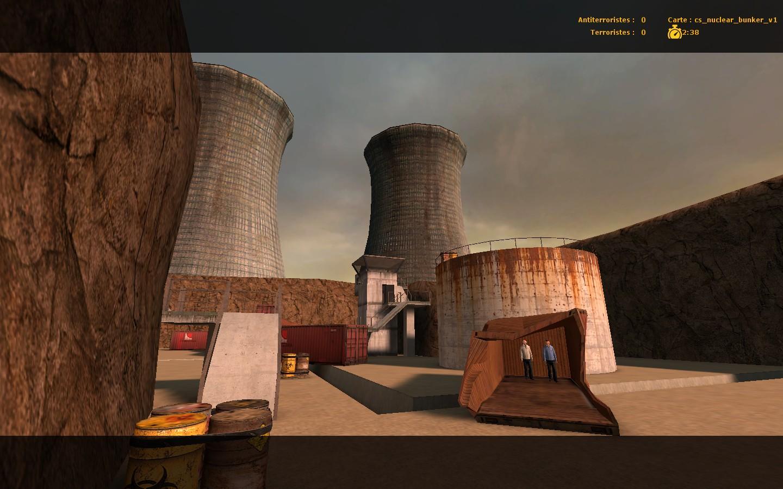 Cs_Nuclear_Bunker_V1 Cs_nuclear_bunker_v10008