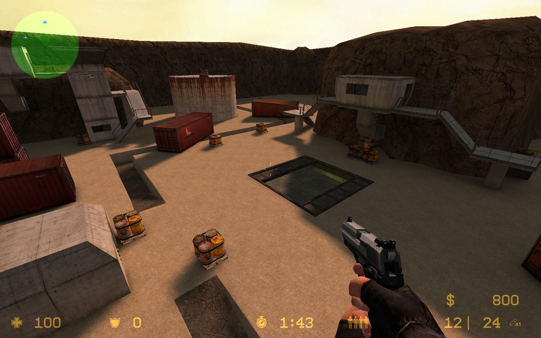 Cs_Nuclear_Bunker_V1 Cs_nuclear_bunker_v10010