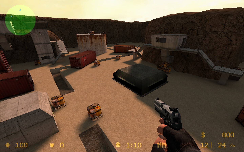 Cs_Nuclear_Bunker_V1 Cs_nuclear_bunker_v10016