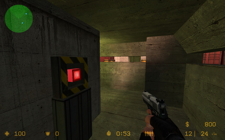 Cs_Nuclear_Bunker_V1 Cs_nuclear_bunker_v10017