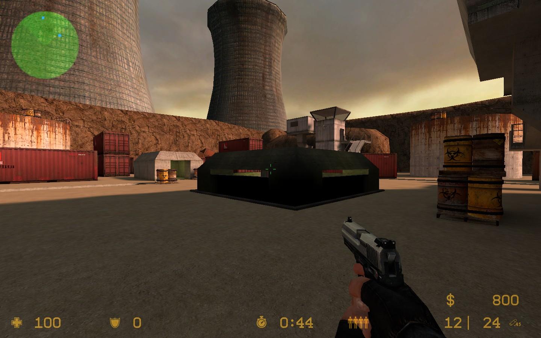 Cs_Nuclear_Bunker_V1 Cs_nuclear_bunker_v10019