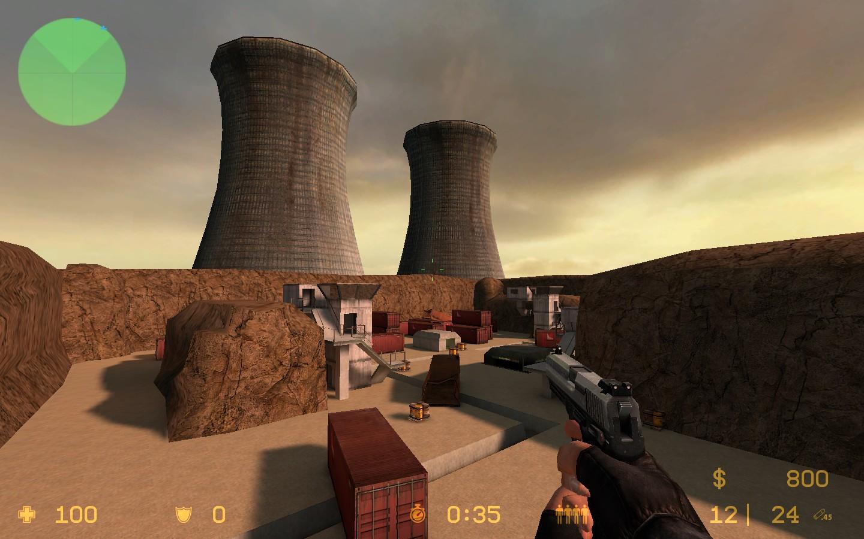 Cs_Nuclear_Bunker_V1 Cs_nuclear_bunker_v10020