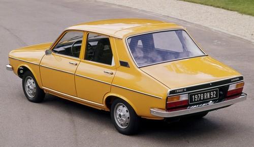 Brèves de comptoir - Page 2 Renault-12-TR-1