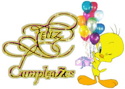 kar3nzzuk,Anais,Arual Itzel.Feliz Cumpleaños Feliz-cumpleanos
