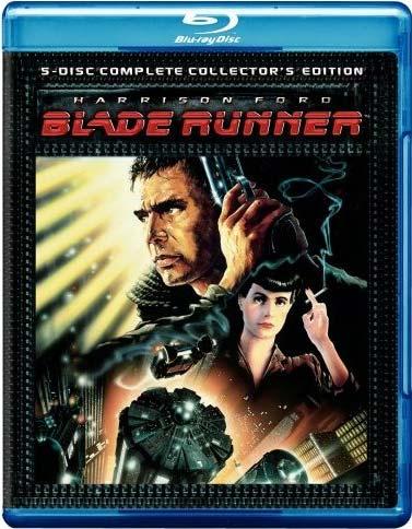Reçu en Mai 2011 Blade-runner-blu-ray1