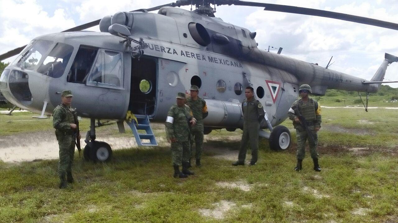 El Helicoptero Mil Mi-17 en México - Página 29 08jpimosab