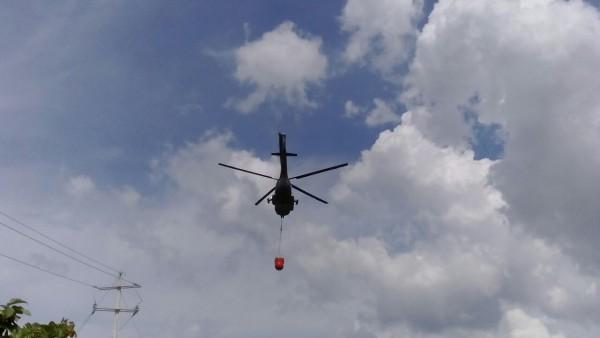 El Helicoptero Mil Mi-17 en México - Página 29 5a4663252bd034166f19239d088ec43a