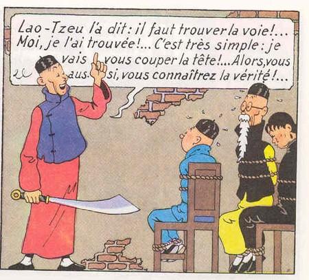Tao Te King de Lao Tseu - Page 2 Lotus_bleu_1