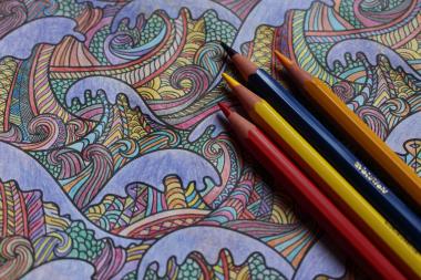 8 cosas increíbles que ocurren al colorear Dibujar-colorear-2