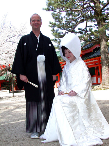 [SPIRITUEL]Mariage et vie de Famille à la japonaise G-DSCN1143