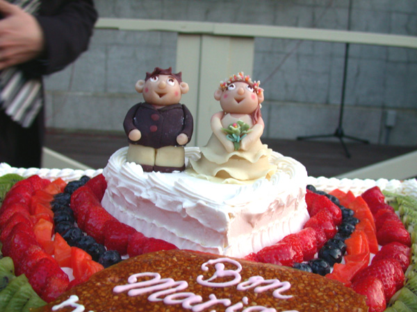 [SPIRITUEL]Mariage et vie de Famille à la japonaise G-DSCN1254