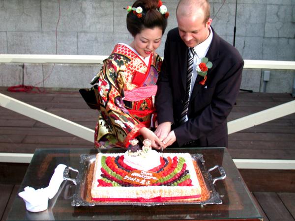 [SPIRITUEL]Mariage et vie de Famille à la japonaise G-DSCN1255