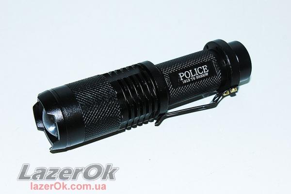 lazerok.com.ua - тактические фонари, лазерные указки, портативные радиостанции 100_0