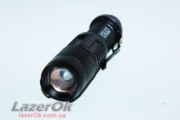 lazerok.com.ua - тактические фонари, лазерные указки, портативные радиостанции 100_1