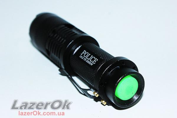 lazerok.com.ua - тактические фонари, лазерные указки, портативные радиостанции 100_2