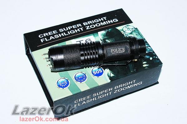 lazerok.com.ua - тактические фонари, лазерные указки, портативные радиостанции 100_4