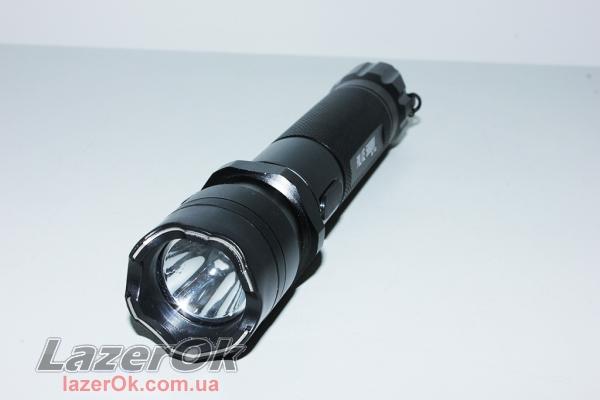 lazerok.com.ua - тактические фонари, лазерные указки, портативные радиостанции 101_0