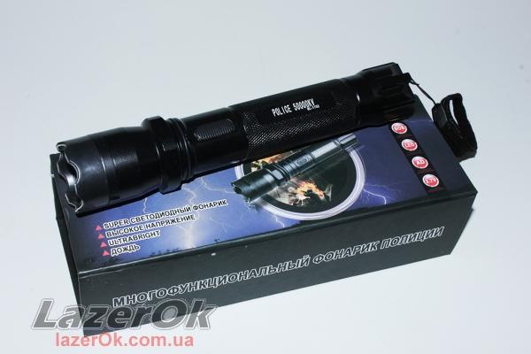 lazerok.com.ua - тактические фонари, лазерные указки, портативные радиостанции 101_4