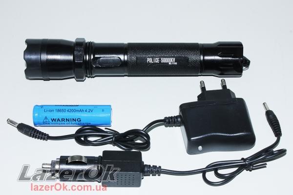 lazerok.com.ua - тактические фонари, лазерные указки, портативные радиостанции - Страница 3 101_6