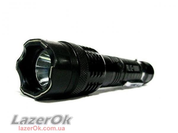 lazerok.com.ua - тактические фонари, лазерные указки, портативные радиостанции 102_2