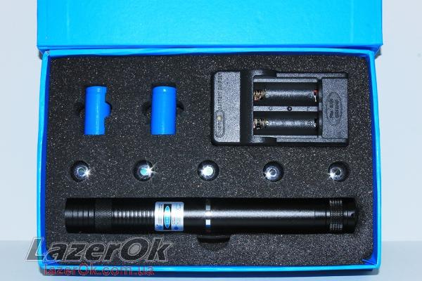 lazerok.com.ua - тактические фонари, лазерные указки, портативные радиостанции 103_1