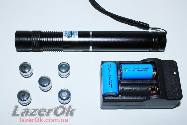 lazerok.com.ua - тактические фонари, лазерные указки, портативные радиостанции 103_2