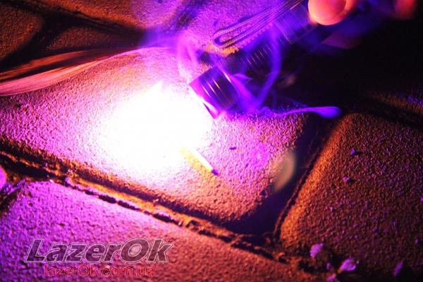 lazerok.com.ua - тактические фонари, лазерные указки, портативные радиостанции 103_6