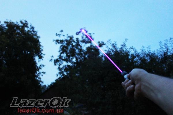 lazerok.com.ua - тактические фонари, лазерные указки, портативные радиостанции 103_7