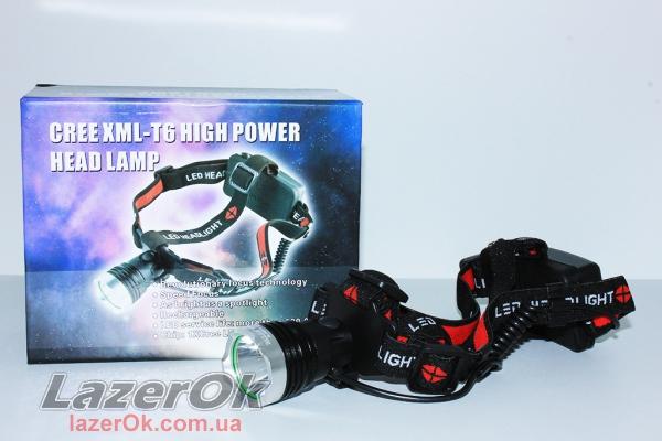 lazerok.com.ua - тактические фонари, лазерные указки, портативные радиостанции 105_0