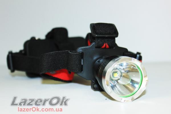 lazerok.com.ua - тактические фонари, лазерные указки, портативные радиостанции 105_1