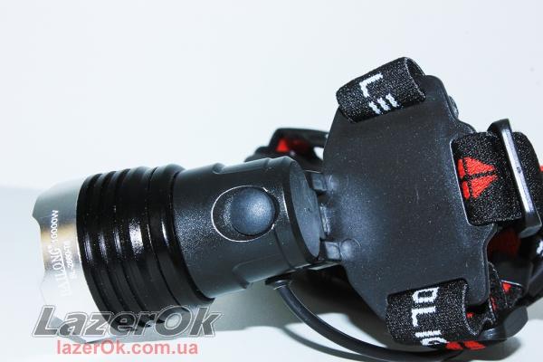 lazerok.com.ua - тактические фонари, лазерные указки, портативные радиостанции 105_4