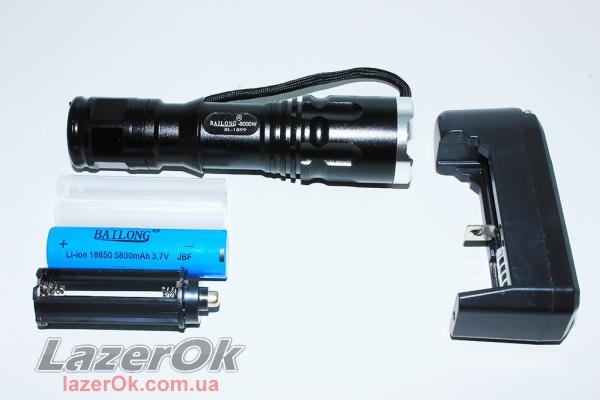 lazerok.com.ua - тактические фонари, лазерные указки, портативные радиостанции 106_2