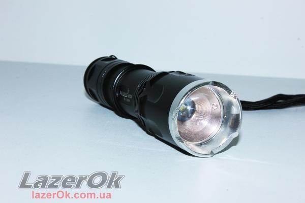 lazerok.com.ua - тактические фонари, лазерные указки, портативные радиостанции 106_3