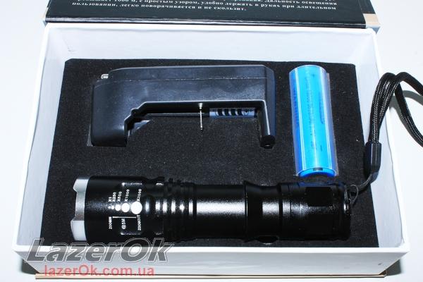 lazerok.com.ua - тактические фонари, лазерные указки, портативные радиостанции 106_5