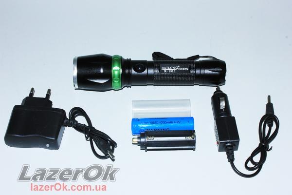 lazerok.com.ua - тактические фонари, лазерные указки, портативные радиостанции 107_2