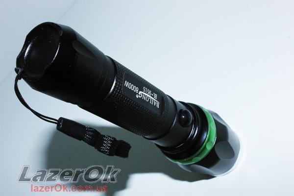 lazerok.com.ua - тактические фонари, лазерные указки, портативные радиостанции 107_3