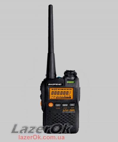 Портативные радиостанции (рации)- от производителя! 110_0