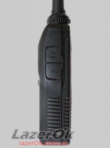 Портативные радиостанции (рации)- от производителя! 110_1